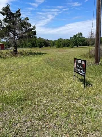 0 Hwy 274, SEVEN POINTS, TX 75143 (MLS #94837) :: Steve Grant Real Estate