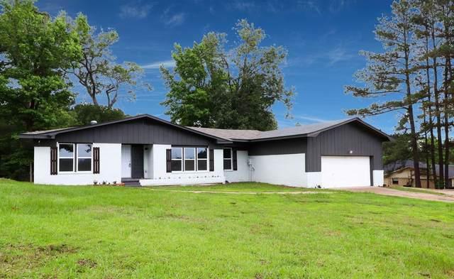 13533 Us Hwy 271 N, TYLER, TX 75708 (MLS #94996) :: Steve Grant Real Estate