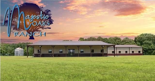 6533 Fm 279, BEN WHEELER, TX 75103 (MLS #95430) :: Steve Grant Real Estate