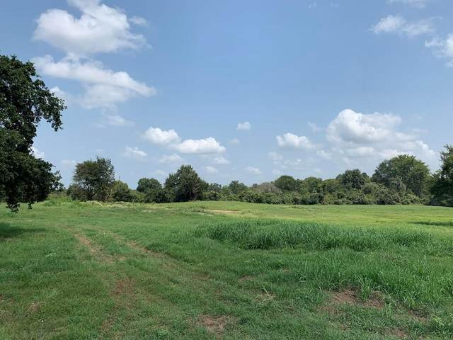 8441 Cr 3250, CHATFIELD, TX 75105 (MLS #95893) :: Steve Grant Real Estate