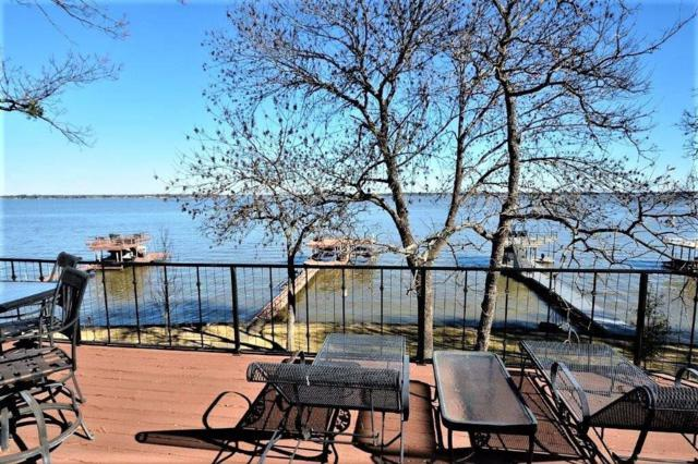 609 Inner Circle, TOOL, TX 75143 (MLS #87362) :: Steve Grant Real Estate