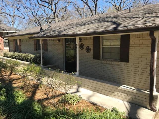 243 Shoreline Drive, MALAKOFF, TX 75148 (MLS #87609) :: Steve Grant Real Estate