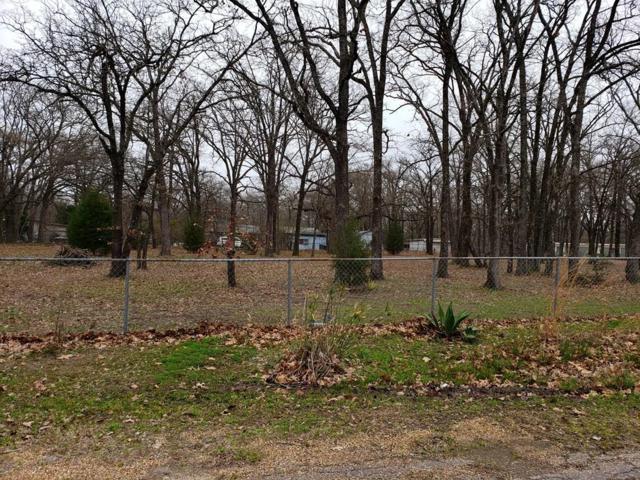 21-22 Lost Forest, GUN BARREL CITY, TX 75156 (MLS #87649) :: Steve Grant Real Estate
