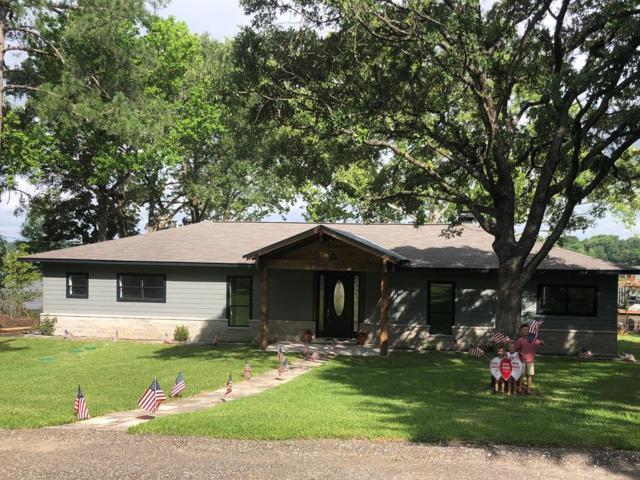 6567 Brenda, MALAKOFF, TX 75148 (MLS #87807) :: Steve Grant Real Estate