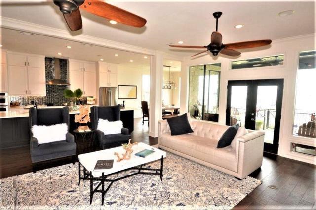 108 Tiffany Lane, SEVEN POINTS, TX 75143 (MLS #88325) :: Steve Grant Real Estate