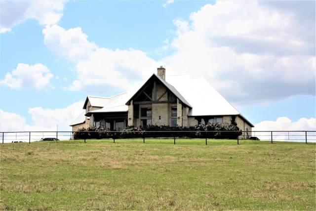 11160 Fm 2588, LARUE, TX 75770 (MLS #88819) :: Steve Grant Real Estate