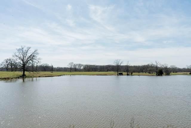 GRAND SALINE, TX 75140 :: Steve Grant Real Estate