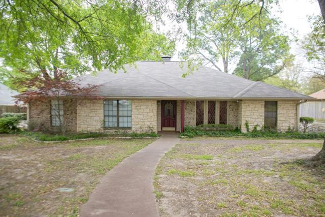 1119 Hillside, ATHENS, TX 75751 (MLS #87740) :: Steve Grant Real Estate
