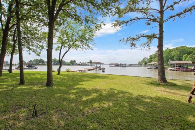 6250 Inca Drive, MABANK, TX 75156 (MLS #88160) :: Steve Grant Real Estate
