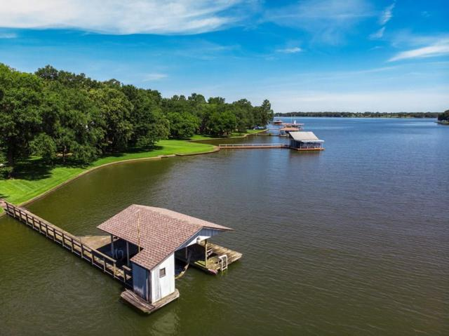 108 Beverly Drive, MALAKOFF, TX 75148 (MLS #88650) :: Steve Grant Real Estate