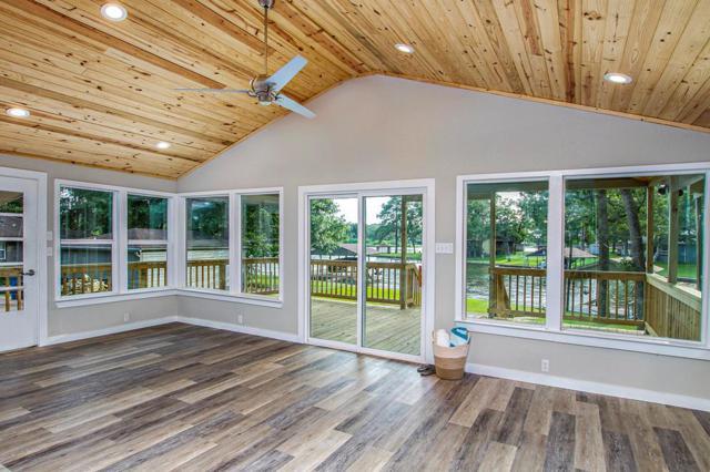 1813 Scenic Drive, TOOL, TX 75143 (MLS #89014) :: Steve Grant Real Estate