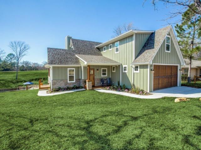 217 Hickory Ridge, TOOL, TX 75143 (MLS #87355) :: Steve Grant Real Estate