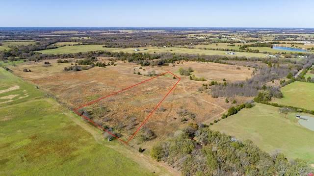 00 Cr 3312, WILLS POINT, TX 75169 (MLS #92461) :: Steve Grant Real Estate