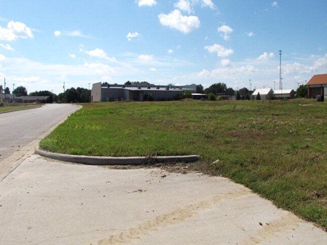 GUN BARREL CITY, TX 75156 :: Steve Grant Real Estate