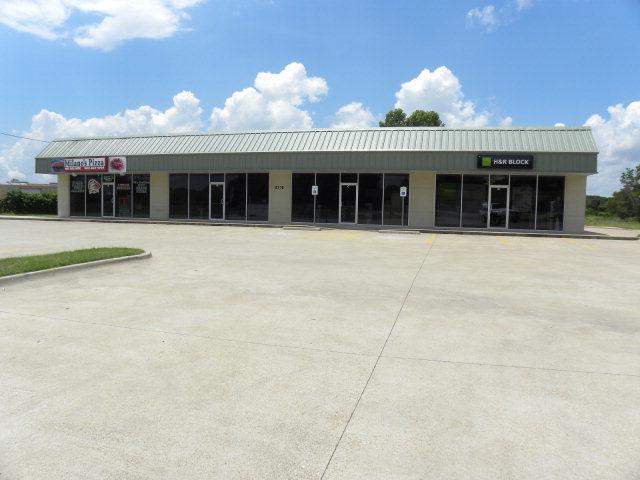 433-B Hwy 274, SEVEN POINTS, TX 75013 (MLS #76371) :: Steve Grant Real Estate