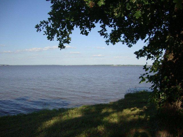 1800 Fox Hollow Lane, SEVEN POINTS, TX 75143 (MLS #77841) :: Steve Grant Real Estate