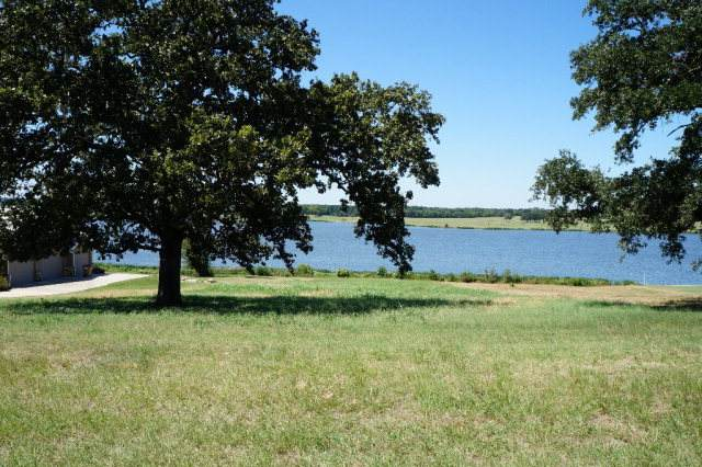 lot 68 Shore Crest Way, ATHENS (AREA), TX 75752 (MLS #78134) :: Steve Grant Real Estate