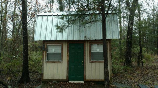 392 Mallard Way, LARUE, TX 75770 (MLS #78296) :: Steve Grant Real Estate
