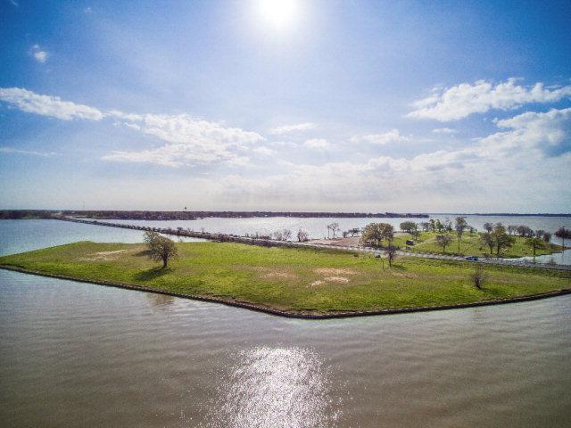 0 Hwy 334, GUN BARREL CITY, TX 75156 (MLS #81242) :: Steve Grant Real Estate