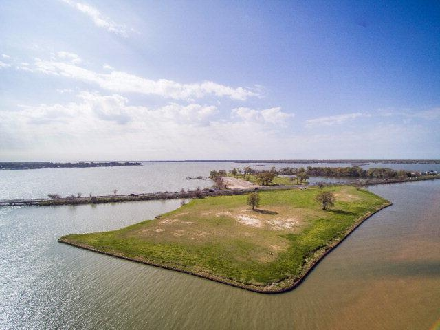0 Hwy 334, GUN BARREL CITY, TX 75156 (MLS #81246) :: Steve Grant Real Estate