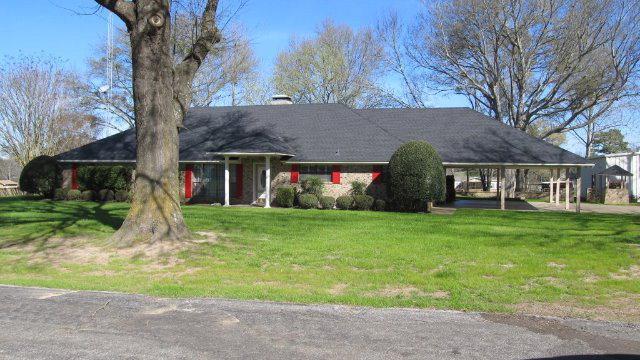 11375 Cr 4355, LARUE, TX 75770 (MLS #81333) :: Steve Grant Real Estate