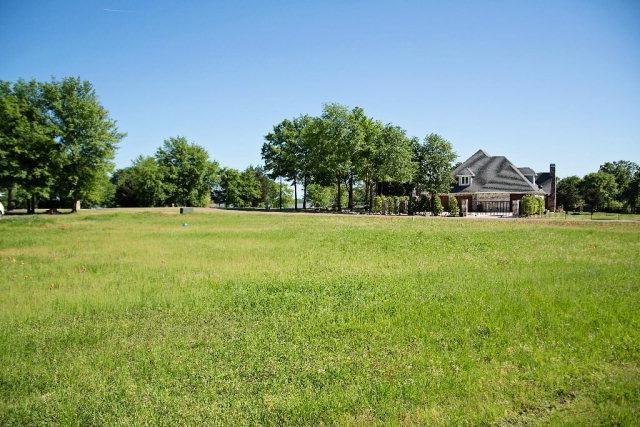 220 Cape Shore Drive, MABANK, TX 75143 (MLS #81711) :: Steve Grant Real Estate
