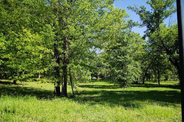 105 Lighthouse Lane, MABANK, TX 75143 (MLS #81714) :: Steve Grant Real Estate