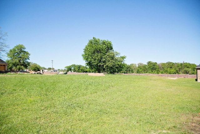 103 Cape Shore Drive, MABANK, TX 75143 (MLS #81723) :: Steve Grant Real Estate