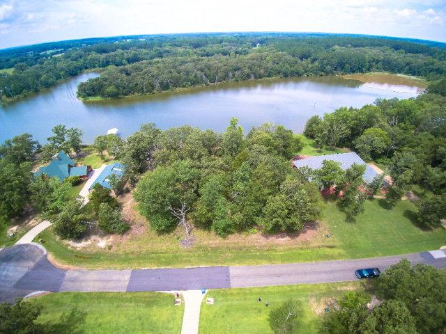 7444 Waters Edge Drive, LARUE, TX 75770 (MLS #82159) :: Steve Grant Real Estate