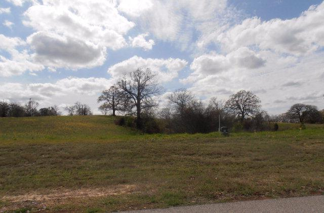 TBD High Point, ATHENS, TX 75751 (MLS #82264) :: Steve Grant Real Estate
