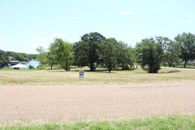 201 Ellen Lane, MABANK, TX 75156 (MLS #82628) :: Steve Grant Real Estate
