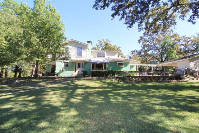 103 Moonglow Cir, TOOL, TX 75143 (MLS #83386) :: Steve Grant Real Estate