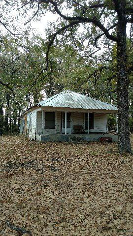 2694 Cr 1712, MALAKOFF, TX 75148 (MLS #83504) :: Steve Grant Real Estate