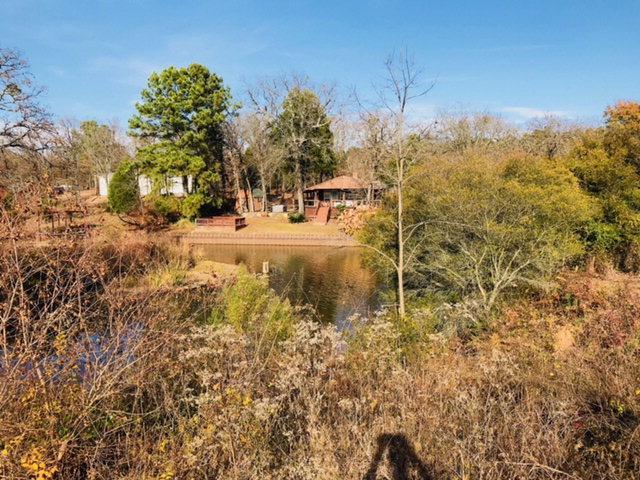 0 Avery Lane, MABANK, TX 75156 (MLS #83841) :: Steve Grant Real Estate