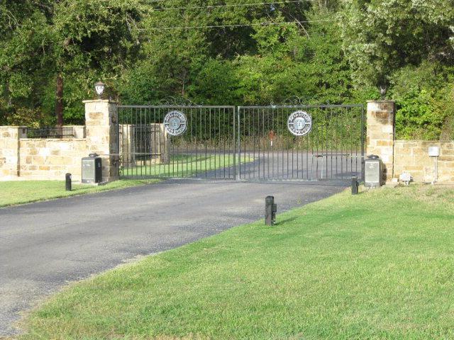 0 Sherie Lane, MABANK, TX 75147 (MLS #83863) :: Steve Grant Real Estate
