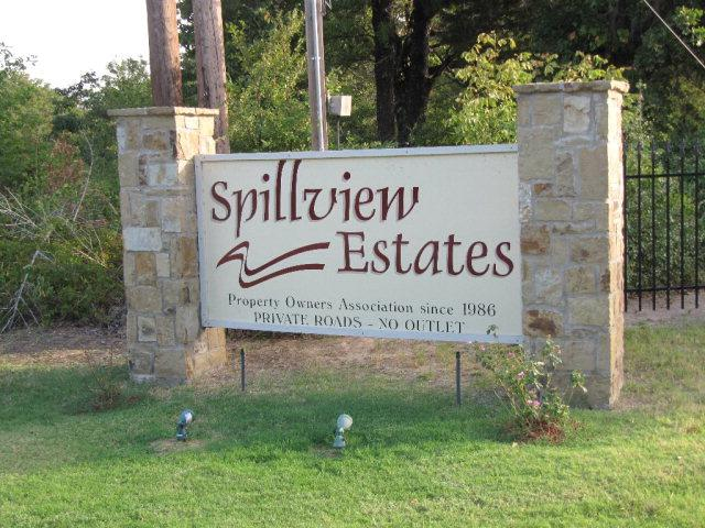 0 Sherie Lane, MABANK, TX 75147 (MLS #83867) :: Steve Grant Real Estate