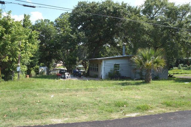 1905 Deer Trail, TOOL, TX 75143 (MLS #84057) :: Steve Grant Real Estate