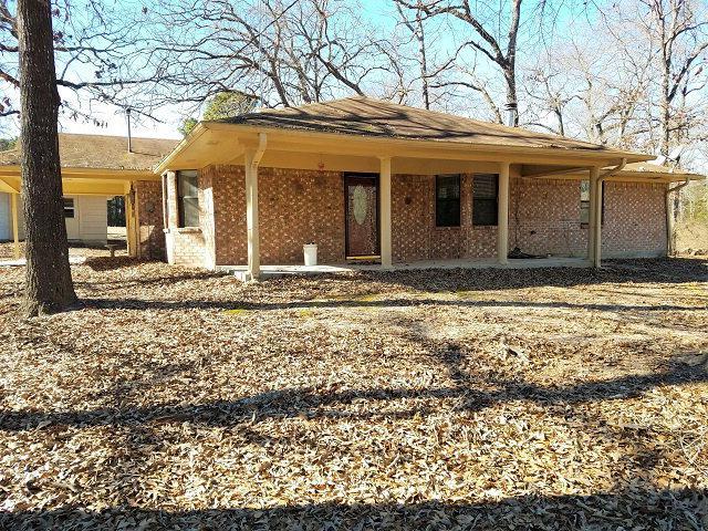 7953 Cr 3600, BROWNSBORO, TX 75756 (MLS #84115) :: Steve Grant Real Estate
