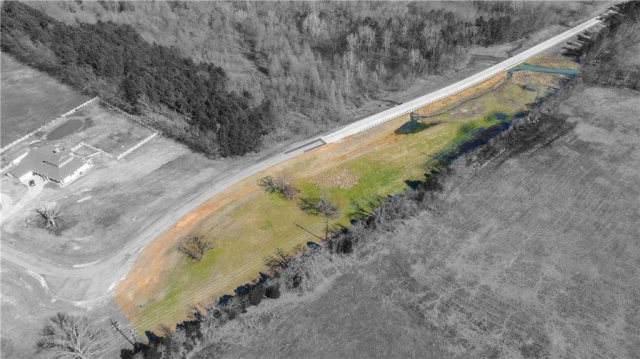 Lot 305 Lago Vista Drive - Photo 1