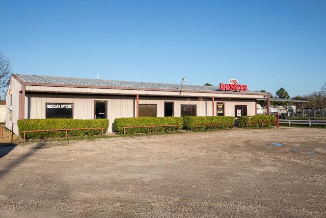 906 South Hwy 274, TOOL, TX 75143 (MLS #84339) :: Steve Grant Real Estate