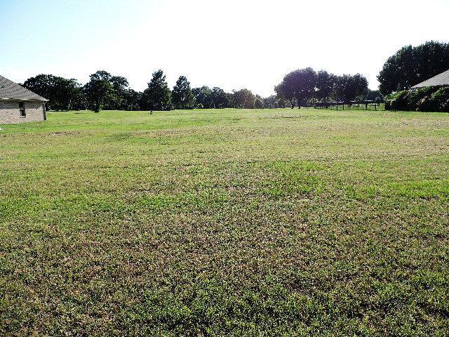 17734 Country Club Drive, KEMP, TX 75143 (MLS #84538) :: Steve Grant Real Estate