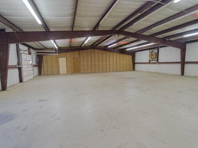 1304 N Tool Drive, TOOL, TX 75143 (MLS #84651) :: Steve Grant Real Estate