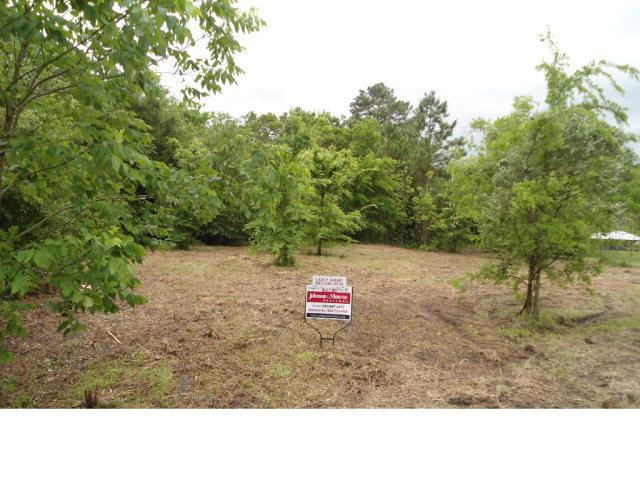 133 Midway Road, TOOL, TX 75143 (MLS #84790) :: Steve Grant Real Estate
