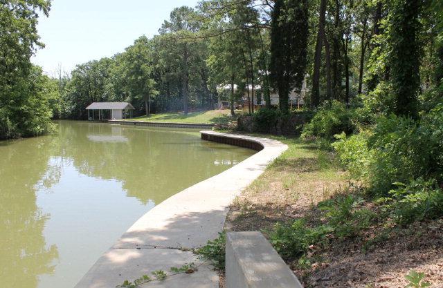 127 Water Oak, TRINIDAD, TX 75163 (MLS #85025) :: Steve Grant Real Estate