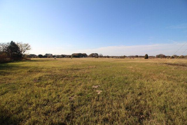 13818 Cr 2857, EUSTACE, TX 75124 (MLS #85088) :: Steve Grant Real Estate