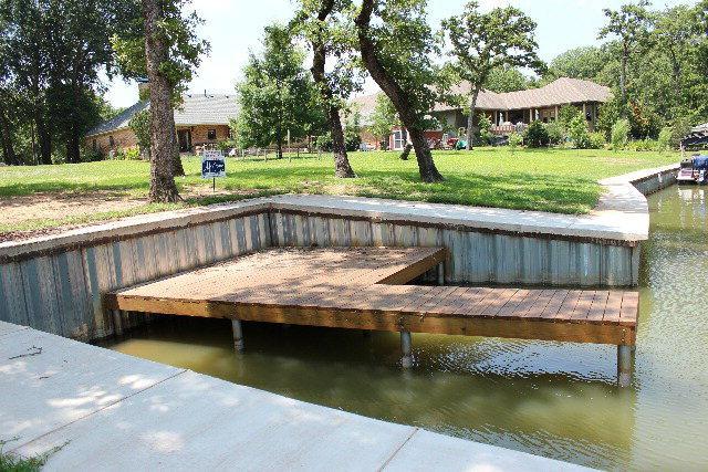 305 Indian Blanket, TRINIDAD, TX 75163 (MLS #85185) :: Steve Grant Real Estate