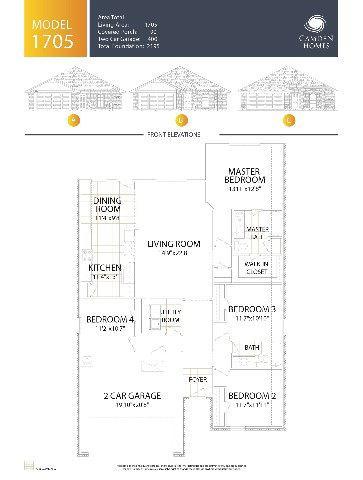 114 Springleaf Ln, MABANK, TX 75147 (MLS #85462) :: Steve Grant Real Estate