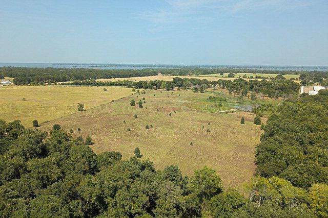 2001 N Tool Drive, TOOL, TX 75143 (MLS #85489) :: Steve Grant Real Estate