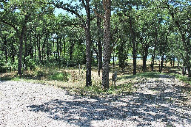 806 Oak Landing Circle, SEVEN POINTS, TX 75143 (MLS #85596) :: Steve Grant Real Estate