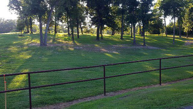 814 Timber Hills - Photo 1